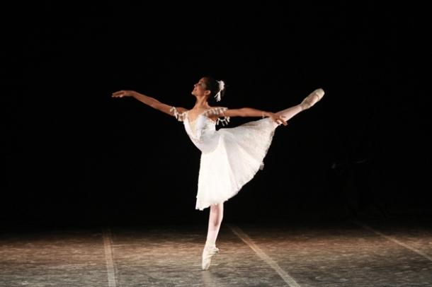 bailarinas-pi-3